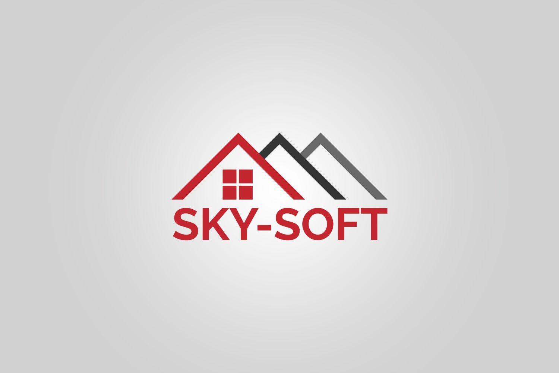 Sky-Soft - mycie okien Warszawa i okolice